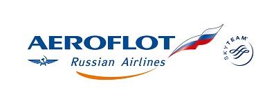 20bcb983d4d77 Prečo letieť práve s Aeroflotom? najlepšia letecká spoločnosť východnej  Európy ...